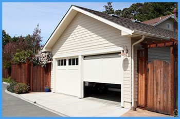 Eagle Garage Door Service Clifton, NJ 862-239-6122